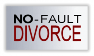 Doesn T What One Want Divorce A If Spouse