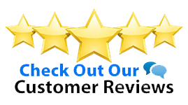 lawyer reviews in ocean county