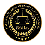 national academy of family lawyers