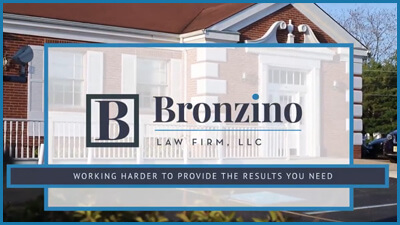 Bronzino Law Firm LLC - Video