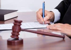 Sea Girt NJ Criminal and DUI Attorneys