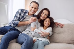 Adoption Attorney Helping Adoptive Parents in Ocean County, NJ
