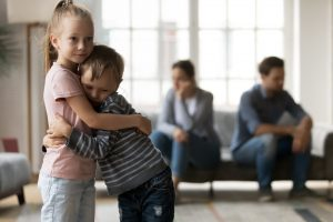 Contact a High-Conflict Child Custody Attorney in Brick & Sea Girt, NJ