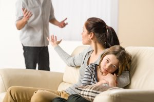 Retain a Wall Township Parental Alienation Lawyer Today