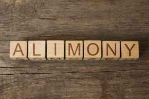 Can I request payment of attorneys fees due to unpaid alimony or child support in Monmouth County NJ?