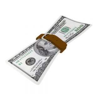 Dealing with unpaid child support or alimony before it becomes a problem