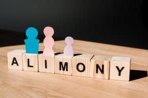 New Jersey Eliminates Mandatory Permanent Alimony