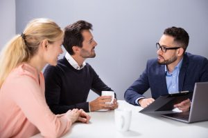 Collaborative Divorce Attorneys During the Pandemic Brick and Sea Girt NJ
