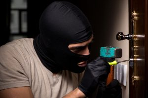 Burglary Attorney in Ocean and Monmouth County NJ