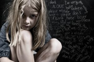 What is the Protocol for Reporting Child Abuse In New Jersey?