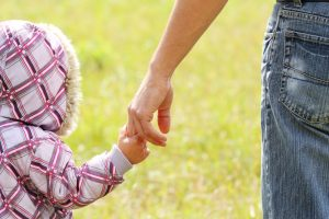 Discuss Child Custody Challenges with a Brick and Sea Girt Family Lawyer