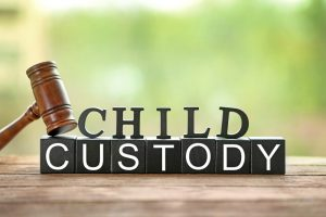 Tips for Navigating Child Custody Cases in Monmouth and Ocean County NJ