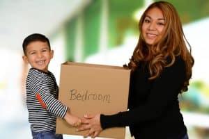 Benefits of Tri-Parenting