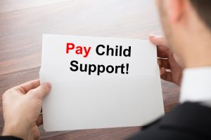 Contact Our Sea Girt NJ Child Support Attorneys Today