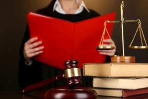 Tips for Testifying at your Divorce in New Jersey