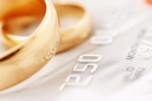 How Should I Handle Joint Credit Card Debt During Legal Separation?