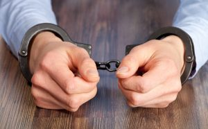 Appeal of Final Restraining Order Issuance in NJ