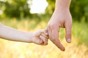 Child Custody & Relocation Attorney, Helping Parents Across Ocean and Monmouth County areas