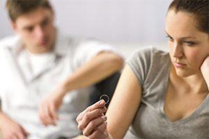 The Divorce Process in Ocean County and Monmouth County NJ