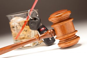 Can Police blood test for DUI charges?