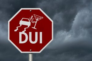Contact an Experienced New Jersey DUI/DWI Checkpoint Attorney Today
