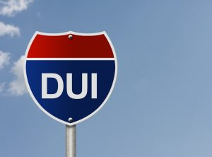 The Life-Altering Consequences of a DUI Conviction