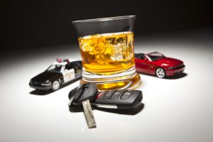 DUI Traffic Stop Attorneys and What the Police Are Looking For