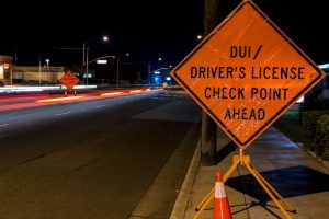 Signs Police Officers Look for to Determine Impairment from Drugs and Alcohol