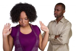 Brick Divorce Lawyers Address, What Can I Expect From an Enraged Ex-Spouse?