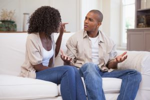 10 Positive Co-Parenting Strategies for Dealing with a High-Conflict Ex-Partner
