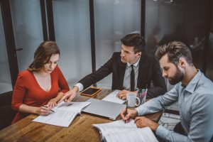 Experienced Alternative Dispute Resolution Attorneys Providing Counsel in Monmouth NJ