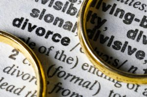 Can Adultery Affect my Divorce Settlement in New Jersey?