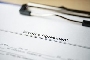 Opposing a Divorce: Options in New Jersey