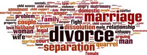 Experienced Divorce and Annulment Attorney Ocean and Monmouth County