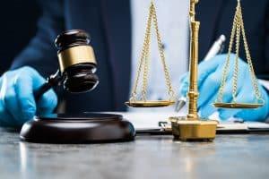 Benefits of Using Alternative Dispute Resolution To Avoid NJ Court Backlog