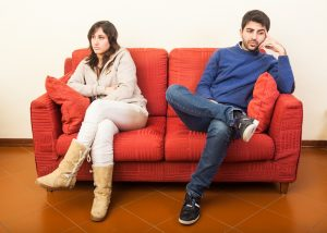 Stress, Social Distancing, and Divorce Attorney Monmouth and Ocean County NJ