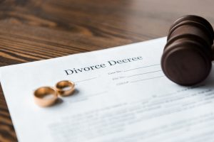 Divorce Decree Modification Attorneys Monmouth and Ocean County NJ