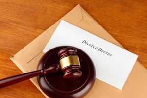 Contact our Experienced Brick, NJ Family Law And Divorce Attorneys