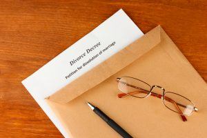 Contact our Divorce Attorney for a free consultation at our Brick Office