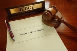 Retain a Brick, NJ Divorce Lawyer Today