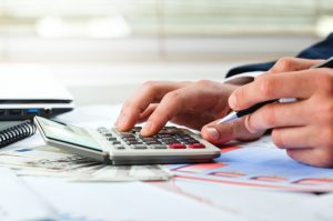 Is Accuracy Important When Completing a Financial Disclosure Form?