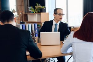 Why Hire a Skilled Lawyer in Divorce Mediation Monmouth and Ocean County NJ