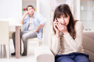 7 Reasons Why Keeping Your Divorce Private is a Sustainable & Healthy Strategy Moving Forward
