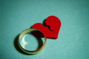 Protecting your privacy during your Ocean and Monmouth County Divorce