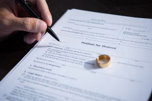 How to Find a Divorce Record in NJ once the Divorce Proceedings are Completed?