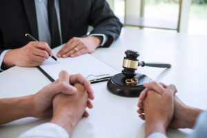 What Should I Know About the Divorce Process in the State of New Jersey?