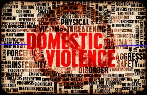Preparing an Exit Plan for Domestic Violence in NJ