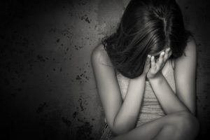 How Does the NJ Prevention of Domestic Violence Act Protect Victims of Abuse?