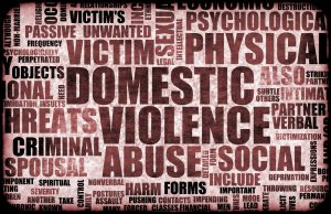 Domestic Violence Charges and Penalties Attorneys Monmouth and Ocean County NJ