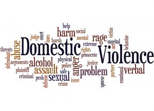 Importance of Appealing or Vacating a Final Restraining Order in New Jersey